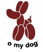 O My Dog