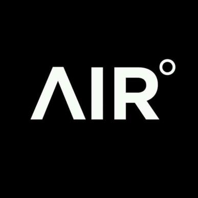 Air Salon