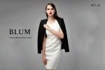 Blum & Co